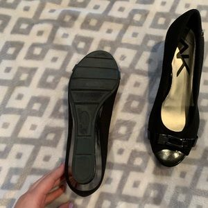 Anne Klein Sport Shoes - Professional wedges